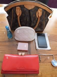 kimmi   whats   bag louis vuitton tivoli pm