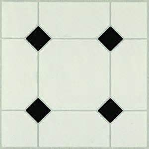 armstrong afton self stick jubilee black white vinyl flooring vinyl floor