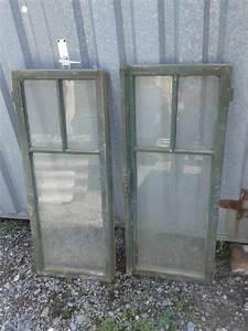 Sprossenfenster Alt Kaufen : sprossenfenster kaufen sprossenfenster gebraucht ~ Lizthompson.info Haus und Dekorationen