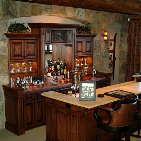 52 Splendid Home Bar Ideas To Match Your Entertaining. Built In Shower. Kitchen Cabnets. Big Windows. Nightstand. Garage Turned Into House. Precision Pavers. Outdoor Kitchen Lighting. Platform Beds