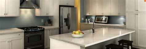 kitchen backsplash lowes formica design center 827 white onyx laminate 2227