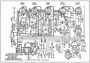 1965 chevy biscayne wiring diagram imageresizertoolcom With electrical wiring diagram for 1959 chevrolet 6 biscayne belair and impala
