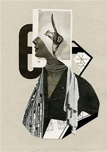 35 best images about Collage Inspiration on Pinterest ...