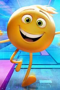 Emoji Film Deutsch Stream : le monde secret des emojis film 2017 ~ Orissabook.com Haus und Dekorationen