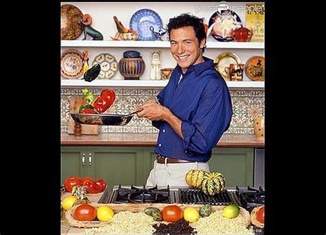 chef cuisiner dispirito divorce related keywords dispirito