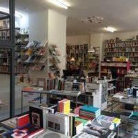 Durchschnittliche Heizkosten Pro Qm 2015 : pro qm bookstore in mitte ~ A.2002-acura-tl-radio.info Haus und Dekorationen