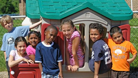 little elks preschool advocates for children of new jersey 104