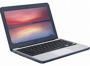 Top Budget : best cheap laptops 2017 ~ Gottalentnigeria.com Avis de Voitures