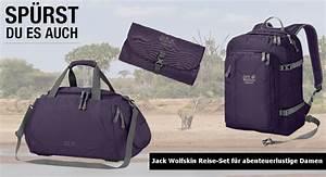 Jack Wolfskin Gewinnspiel : jack wolfskin gewinnspiel sp rst du es auch ~ Yasmunasinghe.com Haus und Dekorationen