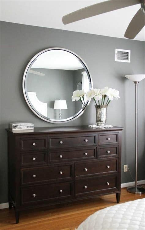idees avec  miroir grand format archzinefr