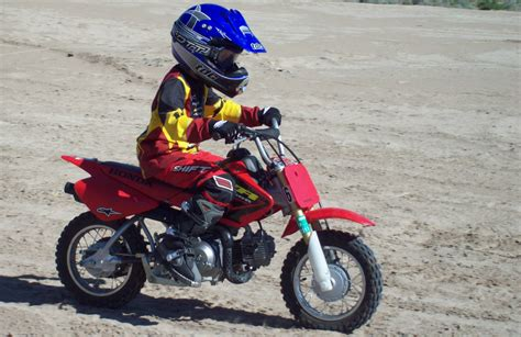 honda motocross bike honda dirt bikes for kids riding bike