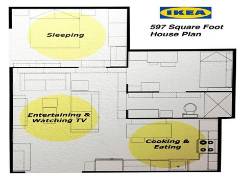 Ikea Modular House Ikea Small House Floor Plans, Tiny