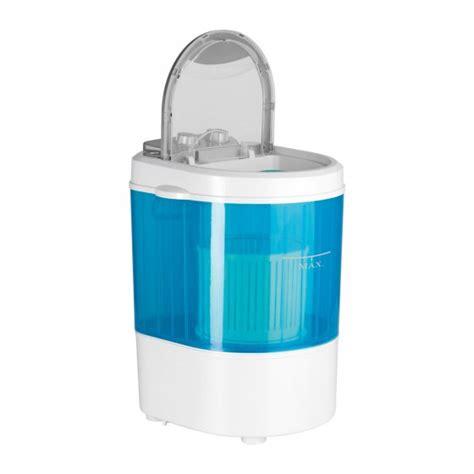 mini lave linge avec essorage commander en toute simplicit 233 mini lave linge avec fonction essorage chez eurotops