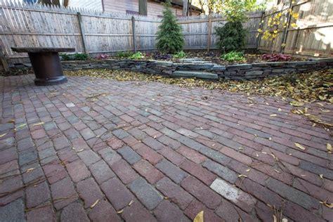 reclaimedbricks net new york gt reclaimed bricks gt for