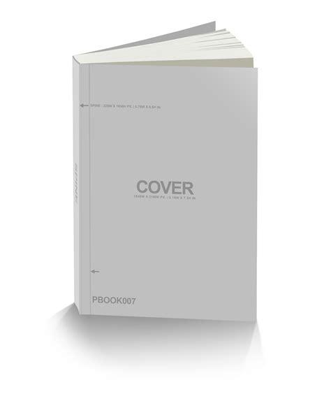 ebook cover template velocity ebook covers ebook paperback templates