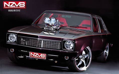17 Holden Hd Wallpapers