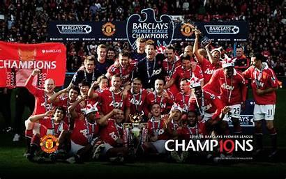 Manchester United Desktop Wallpapersafari