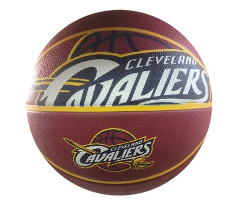 cleveland cavaliers basketball
