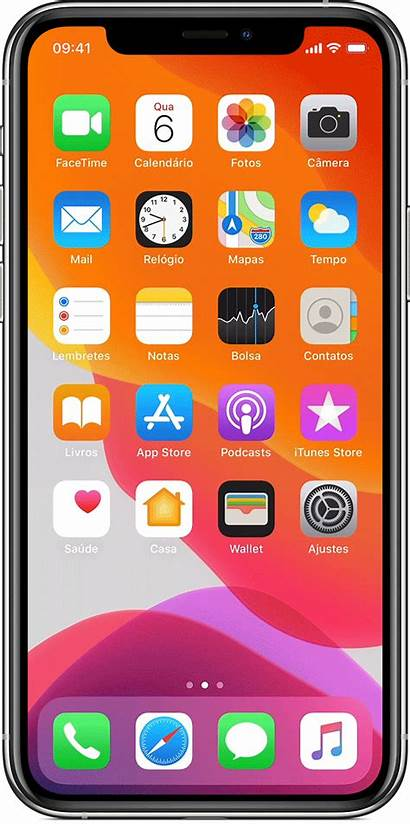 Tela Ipod Girar Iphone Apple Touch Ou