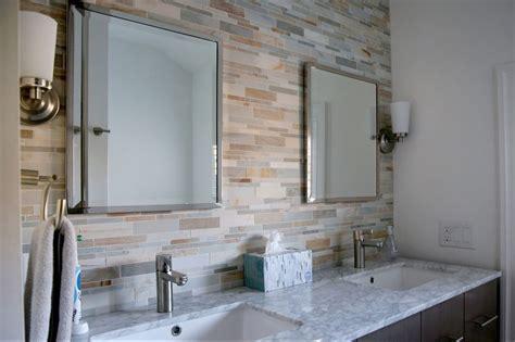 kitchen backsplashes  bathroom tile
