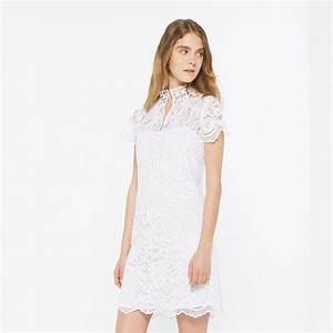 10 robes de mariee canons a moins de 300 euros pour la for Robe pour mariage cette combinaison bijoux mariee