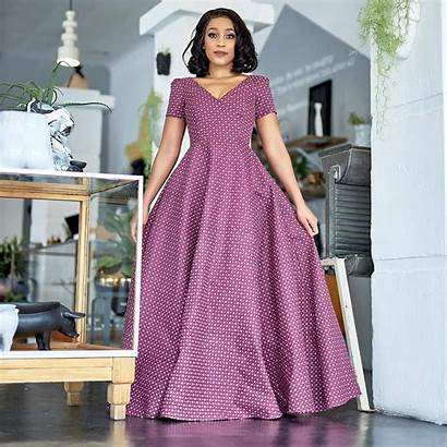 Traditional African South Designs Styles Trending Whatsapp