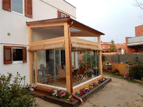 22 Ideen, Um Dein Haus Zu Erweitern (sodass Du Den Garten