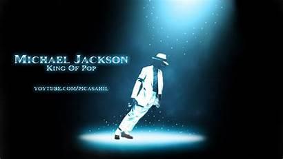 Jackson Michael Smooth Lean Criminal Wallpapers Desktop