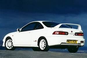 Honda Integra Type R : birth of an icon honda integra type r evo ~ Medecine-chirurgie-esthetiques.com Avis de Voitures