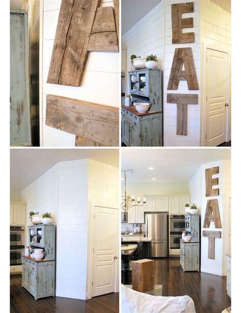 30 diy home decor ideas on a budget craftriver
