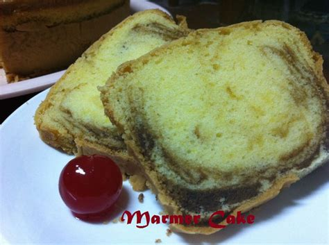 kitchen marmer cake jadul