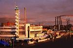 Blackpool Pleasure Beach | Visit Blackpool