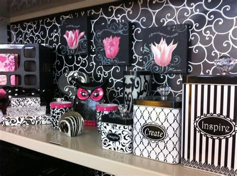cubicle decor tulips work pinterest