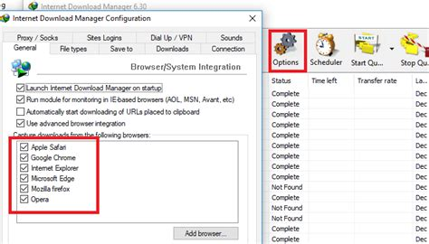 How to install idm extension on opera browser 100% work. Dota2 Information: Idm Extension For Google Chrome