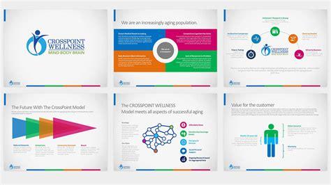 graphic design presentation corporate presentations powerpoint info graphic design