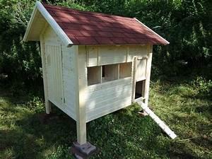 Hühnerstall Für 20 Hühner Kaufen : h hnerstall h hnerhaus 790 4675 weibern willhaben ~ Michelbontemps.com Haus und Dekorationen