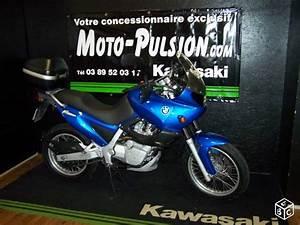 Concessionnaire Moto Occasion : bmw f650 gs funduro trail occasion moto pulsion concessionnaire moto exclusif kawasaki en ~ Medecine-chirurgie-esthetiques.com Avis de Voitures