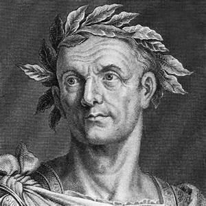 Julius Caesar Biography - Biography