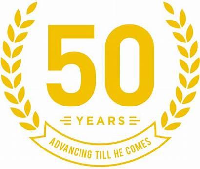 Years Celebrating Wheat Praise Glory His Maranatha