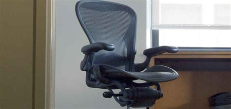 desk chair back support office chair back support
