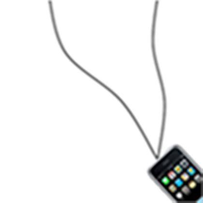 list  synonyms  antonyms   word roblox phone