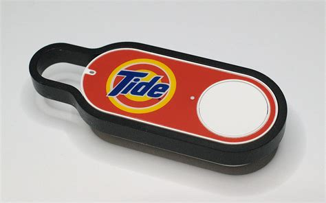 Amazon Dash - Wikipedia