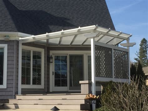bright covers patio covers patio pergola covers commercial awnings bright covers