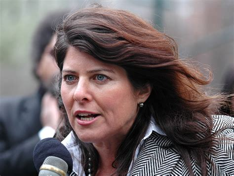 For faster navigation, this iframe is preloading the wikiwand page for naomi wolf. Naomi Wolf - Wikidata