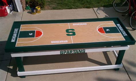 how to make a beer pong table mutha shuckers custom boards