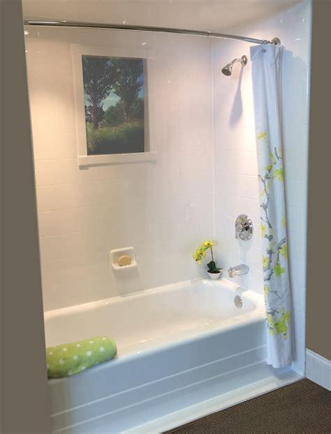 bathtub liner ft lauderdale fl bath crest