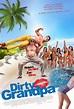Zac Efron Teams Up with Robert De Niro in 'Dirty Grandpa ...