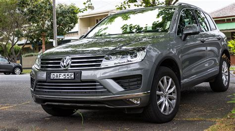Volkswagen Touareg V10 Tdi Towing Capacity by Volkswagen Touareg Towing Capacity 2017 2018 2019