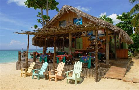 Southwest Florida Tiki Huts