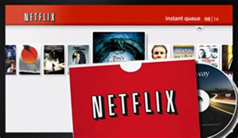 Netflix Most Popular But Movie Selections Suck Says Survey
